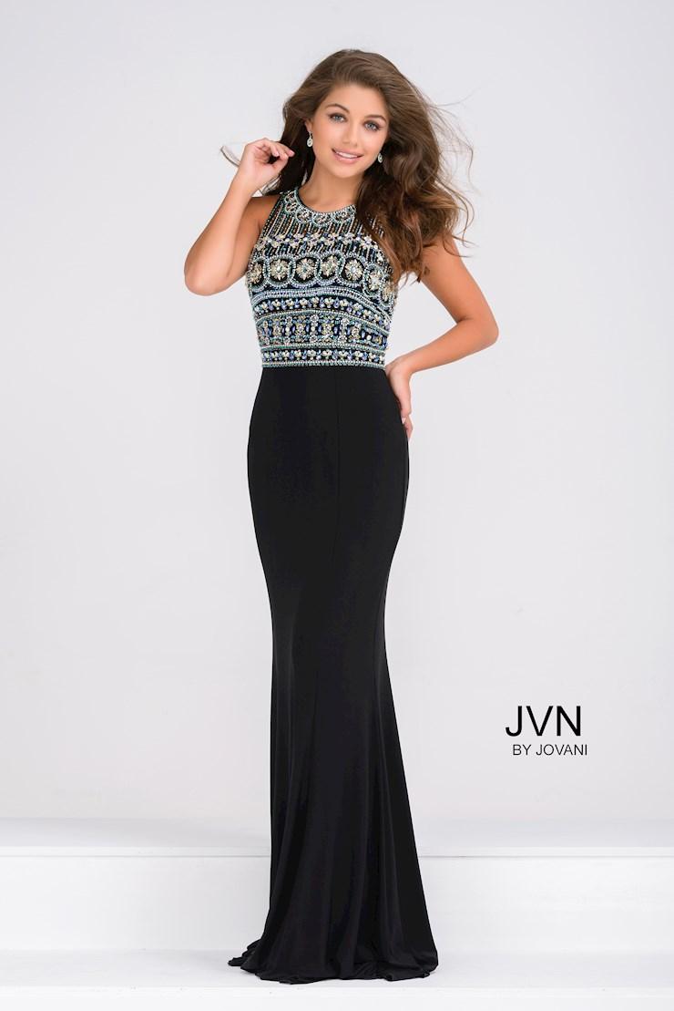 JVN Style #JVN48707 Image