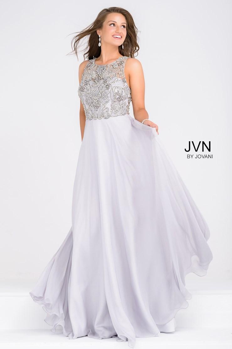JVN Style #JVN48709 Image