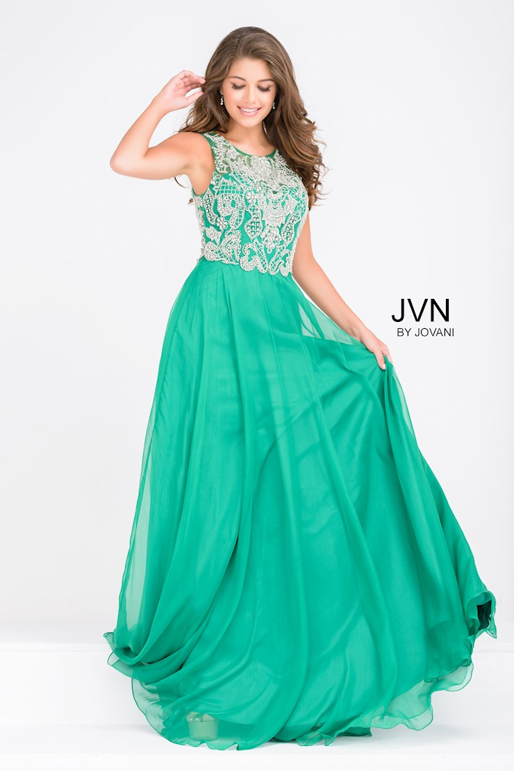JVN - JVN48709 | Stacey\'s
