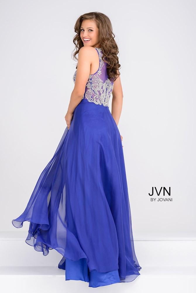 JVN Style #JVN48709