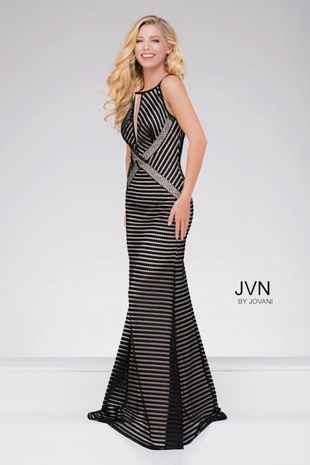 JVN48710