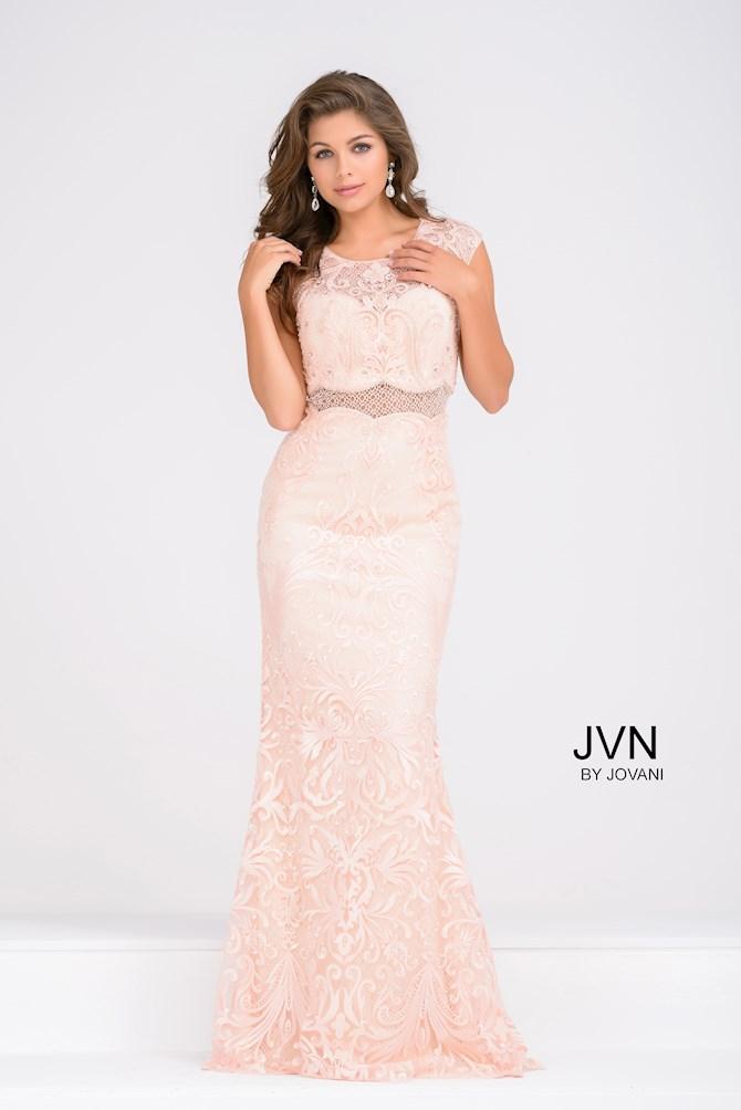 JVN Style #JVN48712