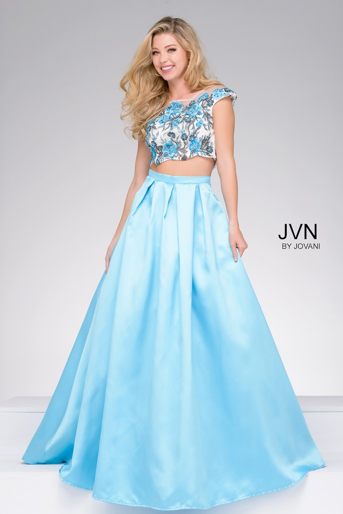 JVN Style #JVN48713