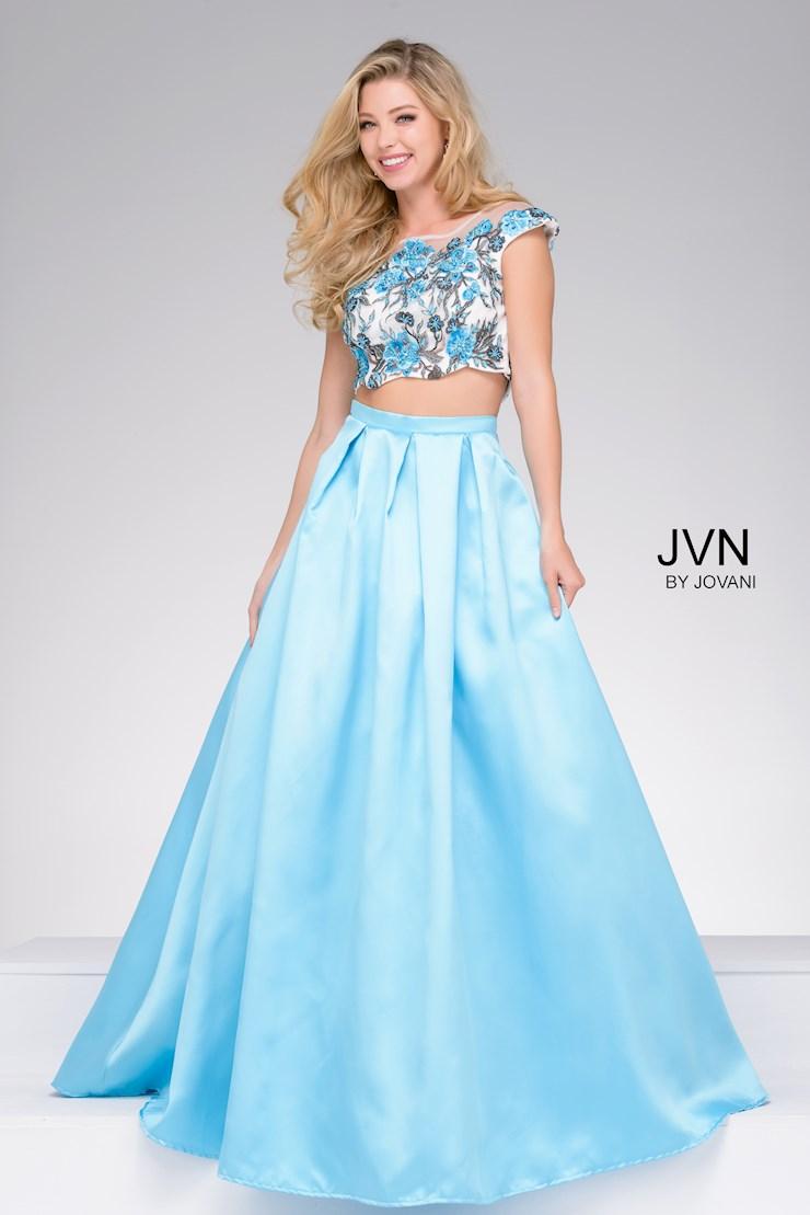 JVN JVN48713