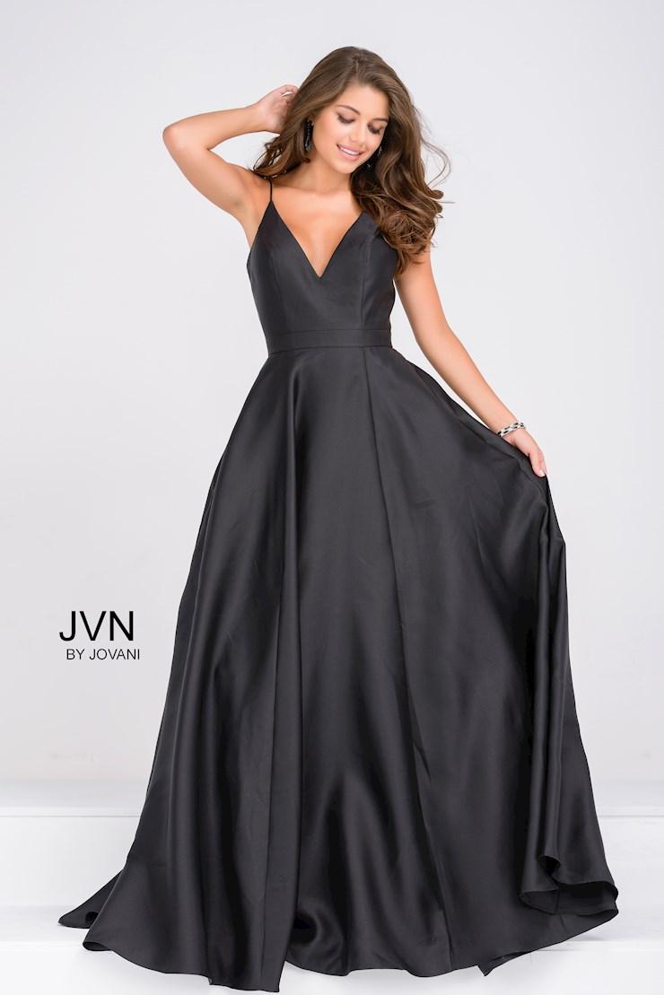 JVN Style #JVN48791 Image