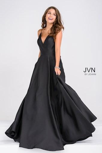 JVN Style #JVN48791