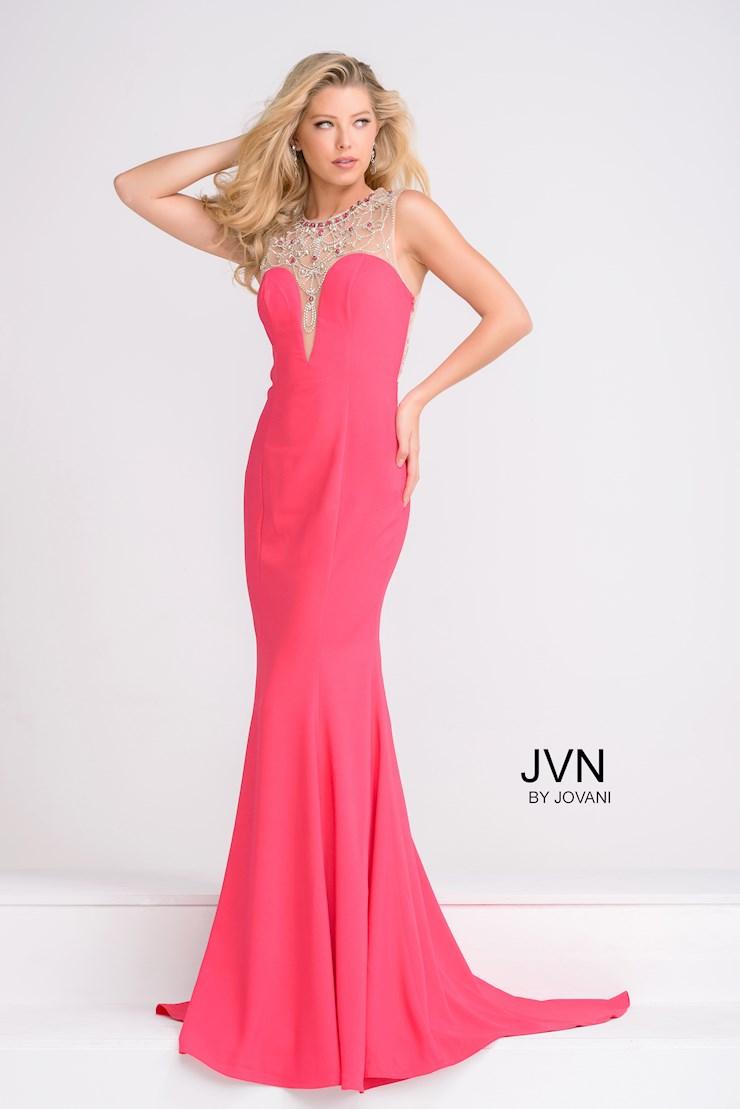 JVN JVN48834