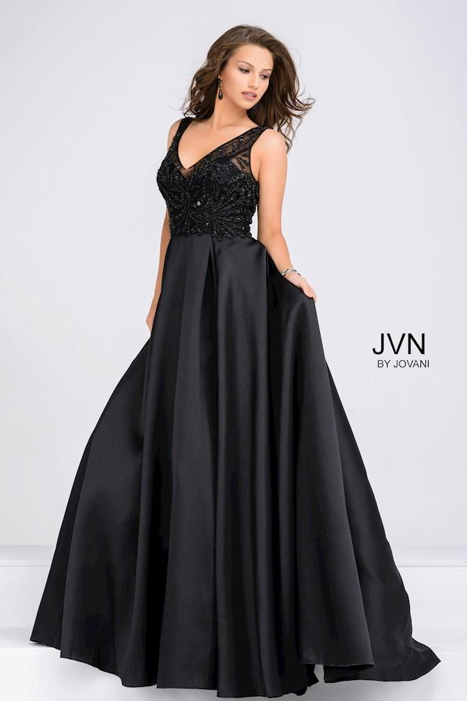 JVN Style #JVN48836