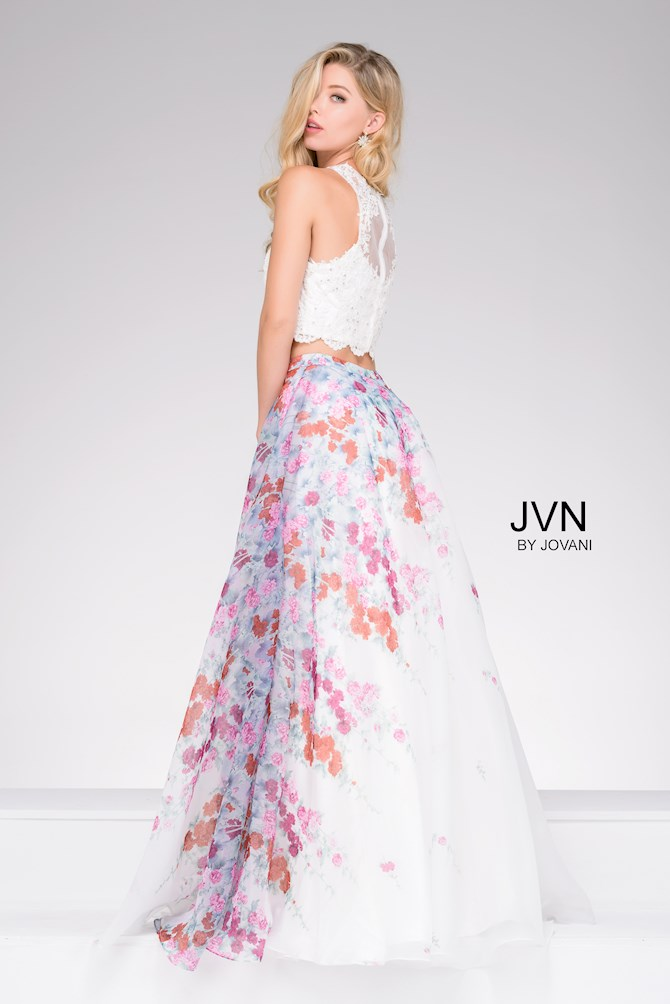 JVN Style #JVN48843