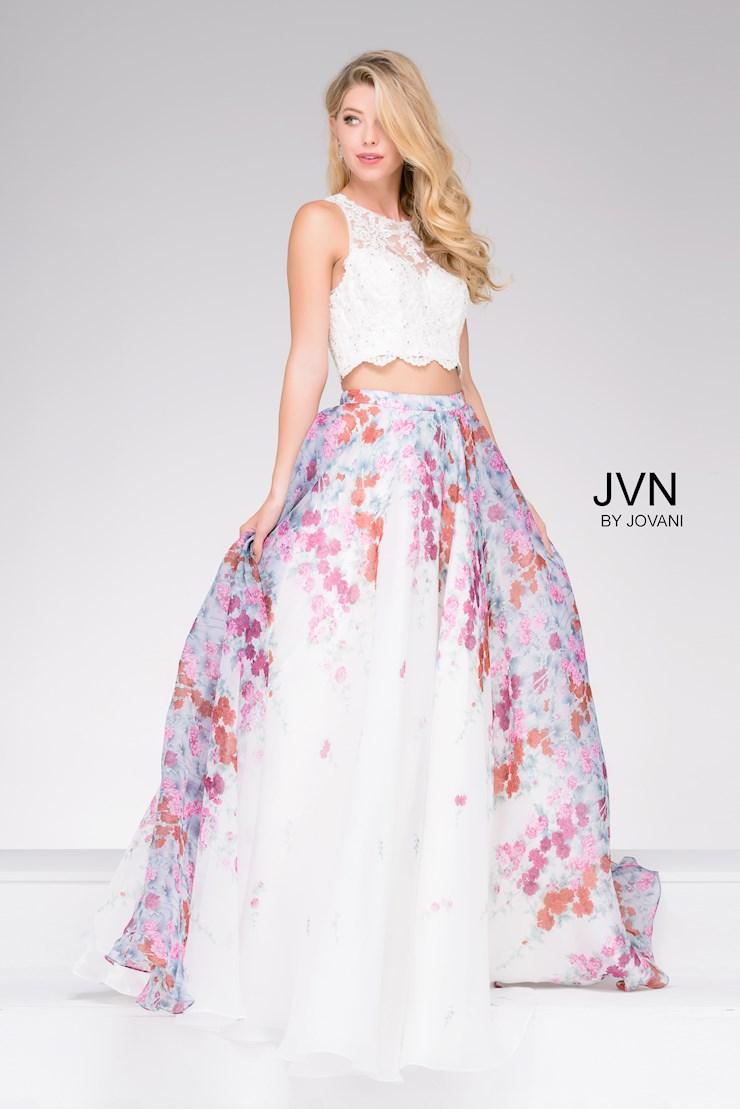 JVN JVN48843