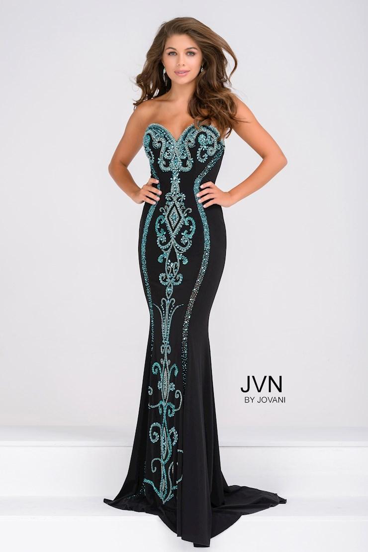 JVN JVN49357