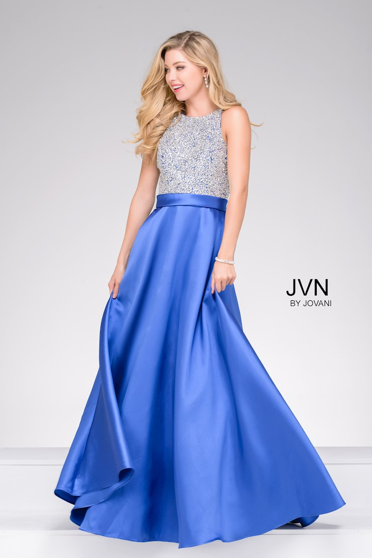 JVN Style #JVN49432 Image