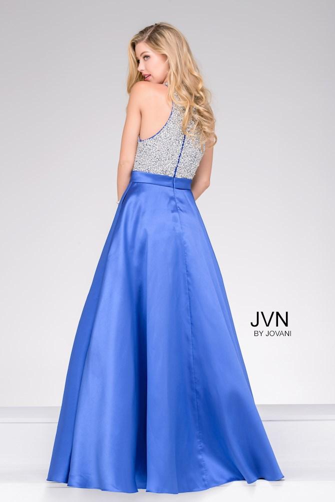 JVN Style #JVN49432
