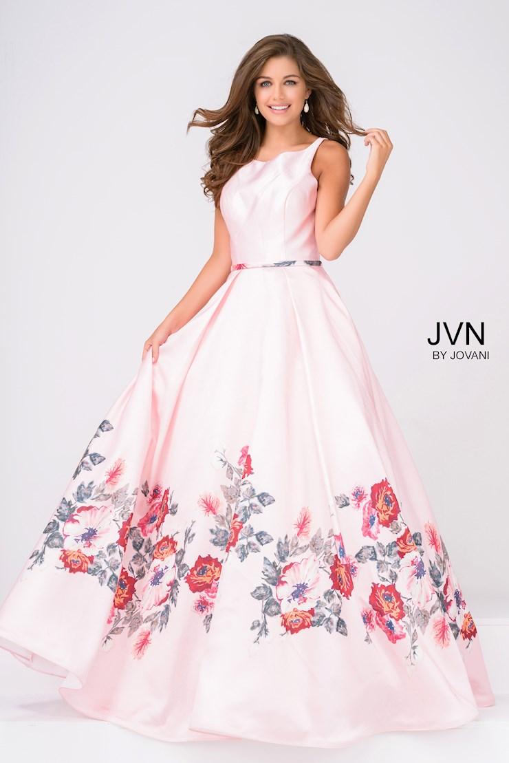 JVN JVN49478