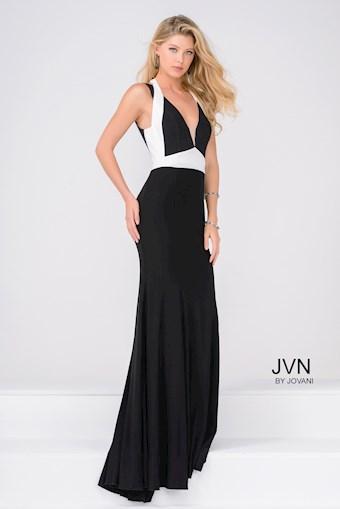 JVN Style #JVN49519