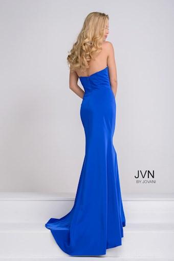 JVN JVN49580
