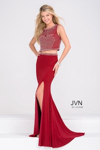 JVN Style #JVN49602