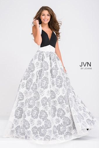 JVN Style #JVN49641