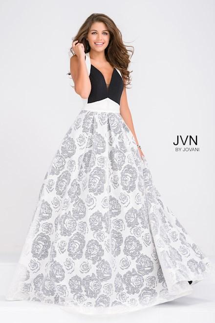 JVN49641