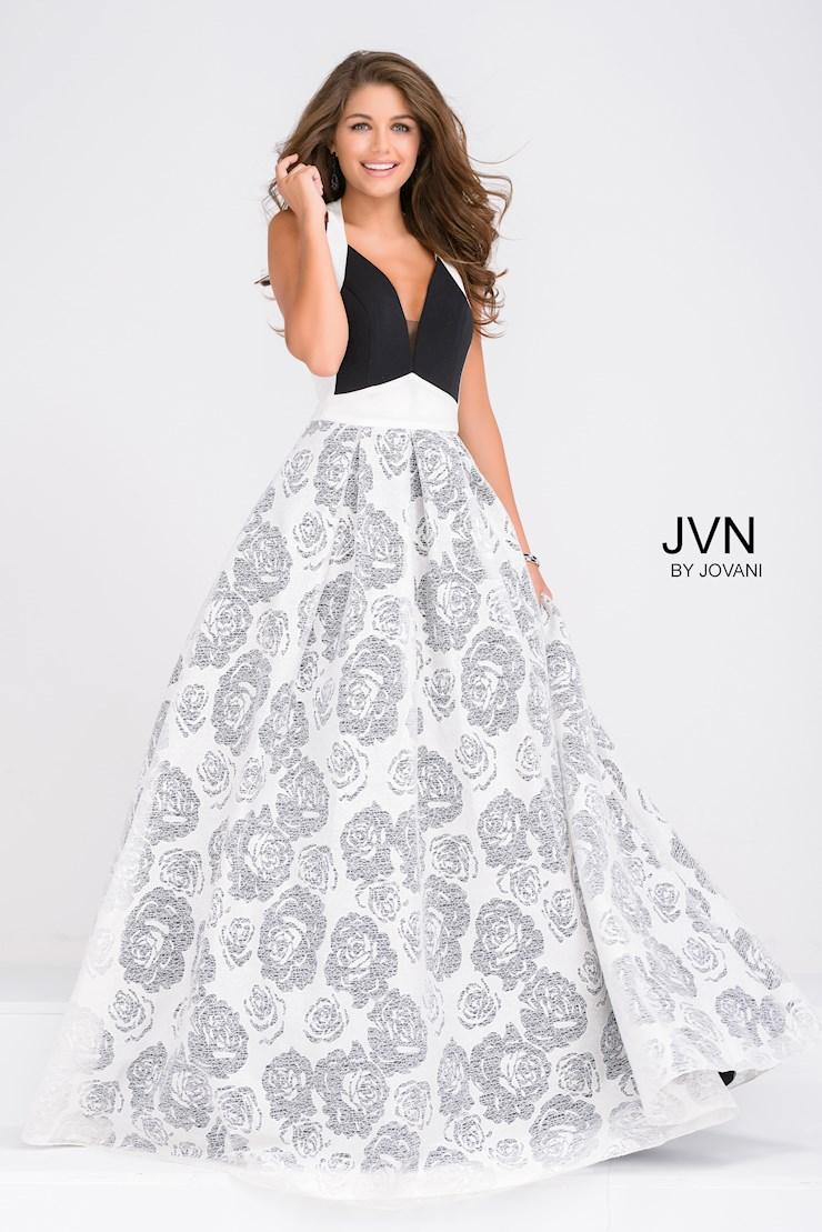 JVN JVN49641