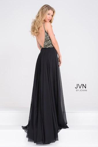 JVN JVN49647