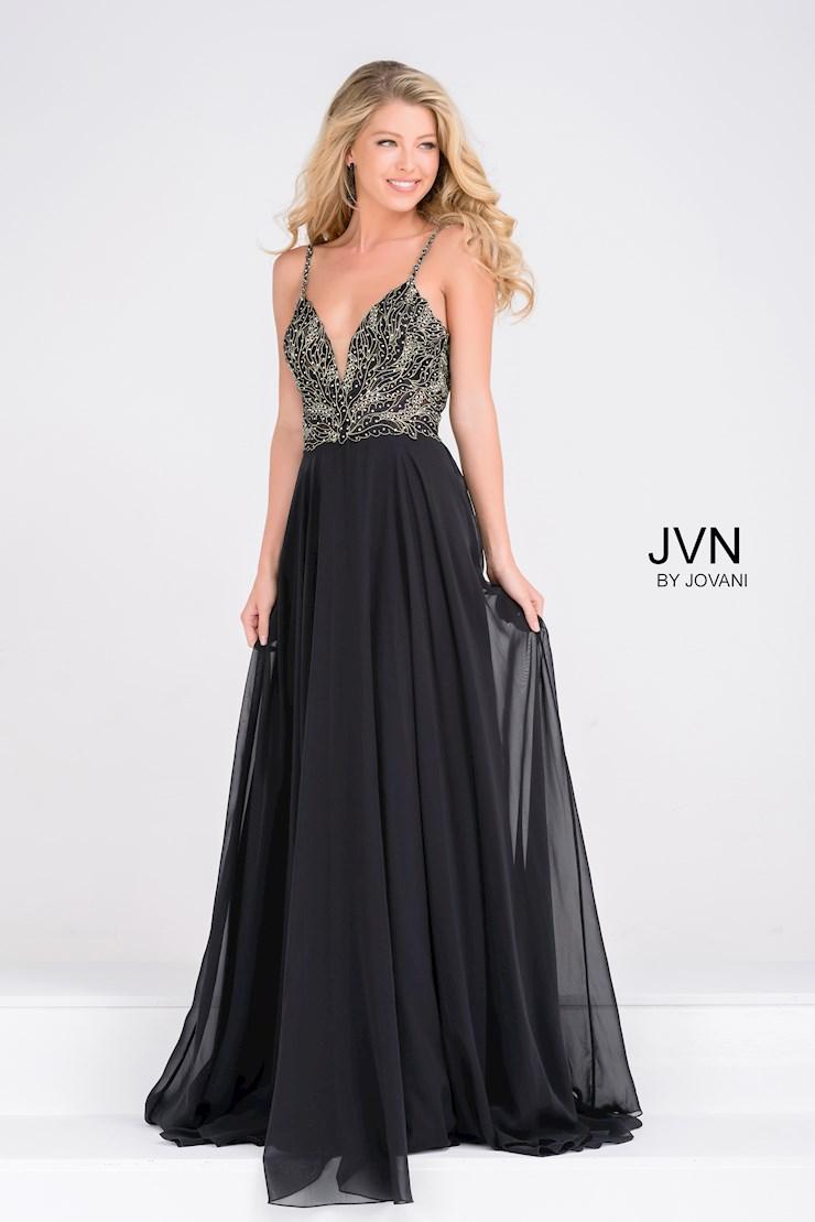 JVN Style #JVN49647 Image