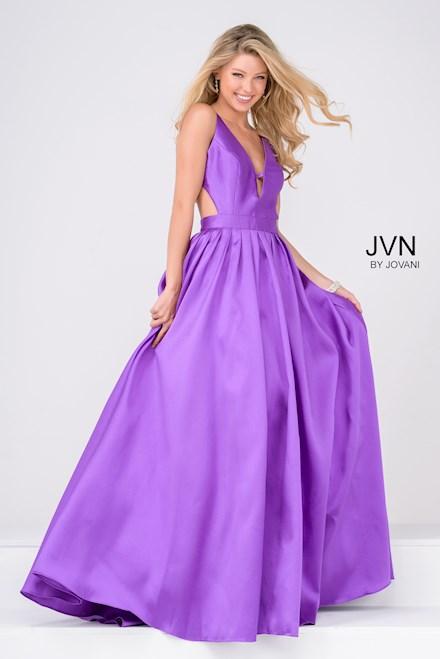 JVN50071