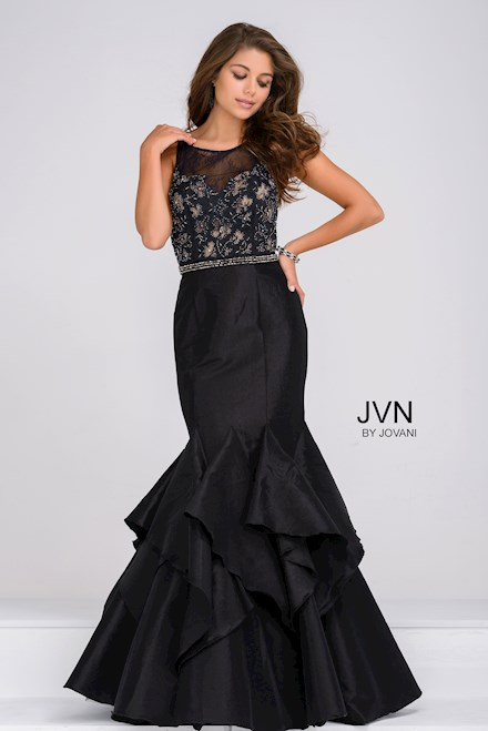 JVN50200