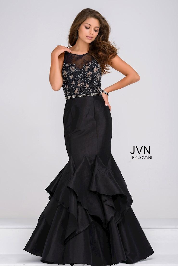 JVN Style #JVN50200 Image