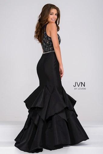 JVN JVN50200