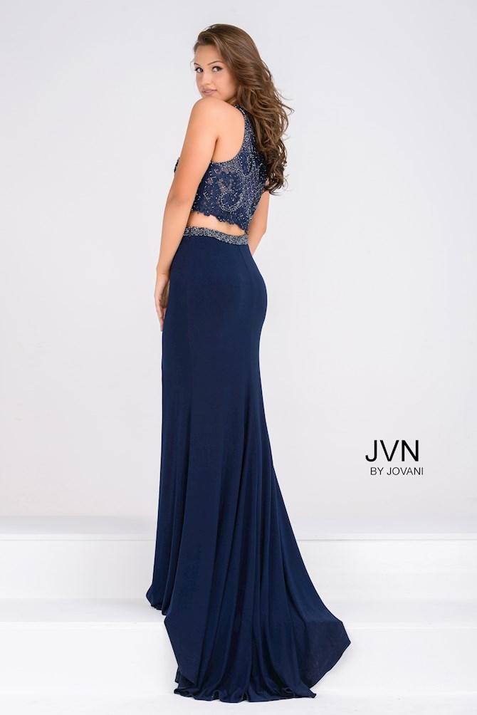 JVN Style #JVN50203