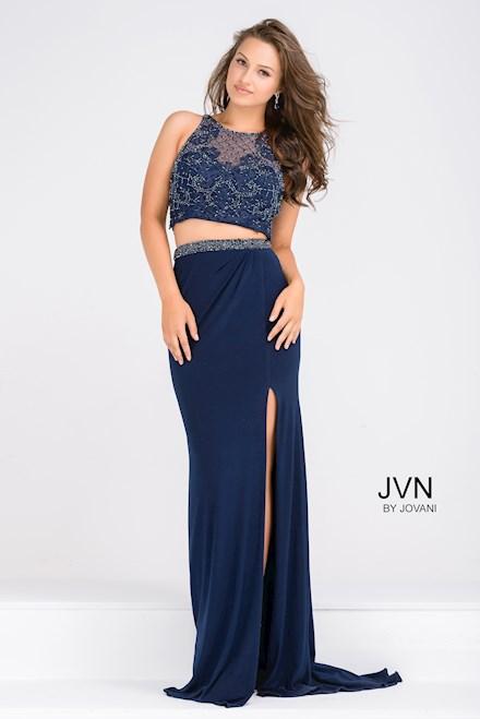 JVN50203