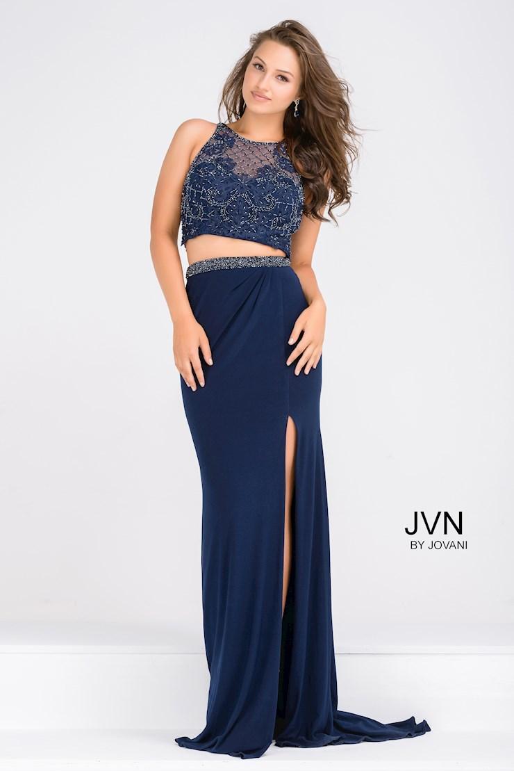 JVN JVN50203