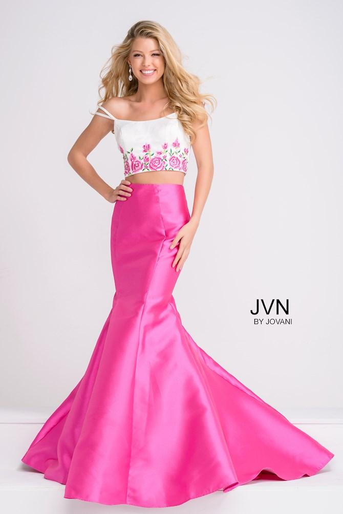 JVN Style #JVN50204