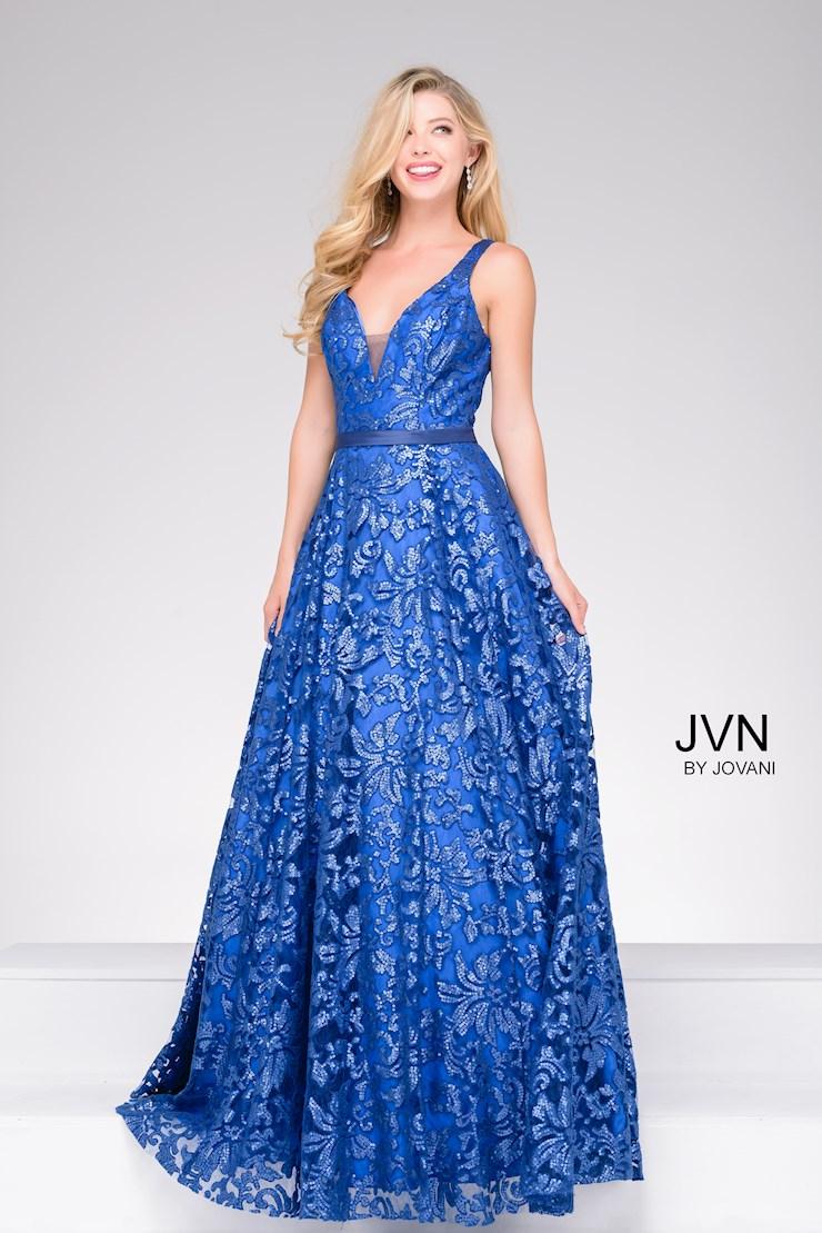JVN JVN50320