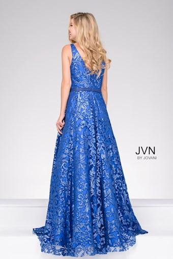 JVN Style #JVN50320