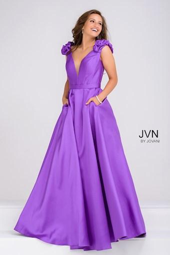 JVN JVN88999