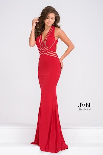 JVN JVN92479