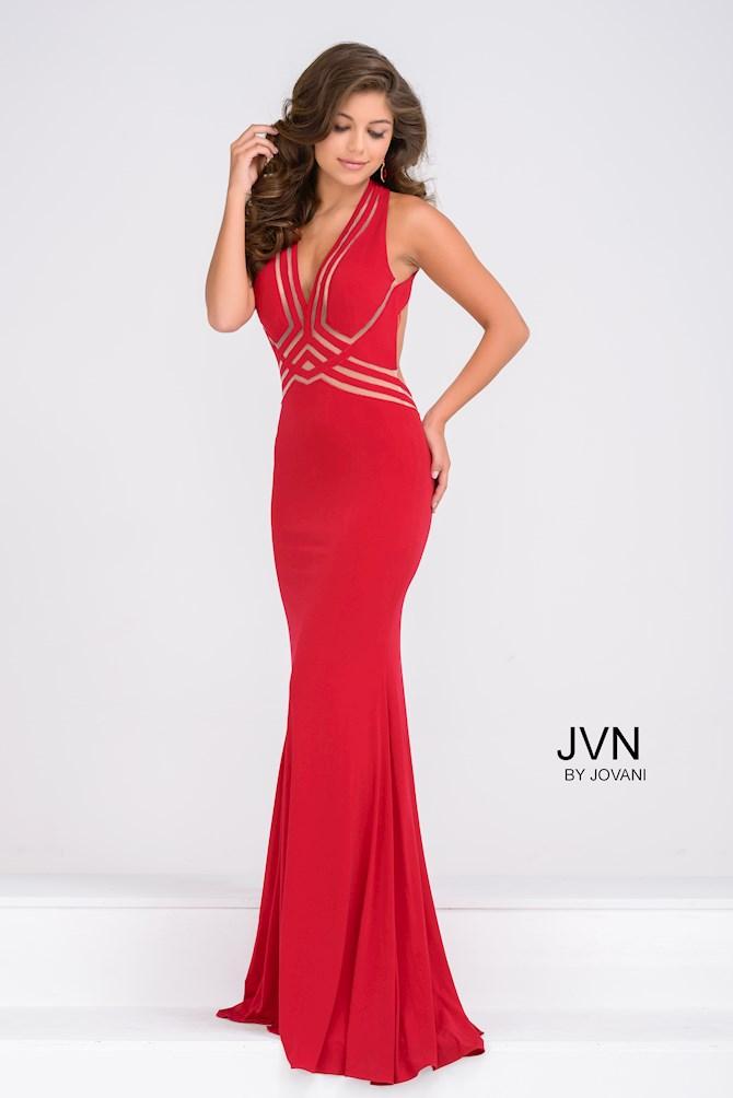 JVN Style #JVN92479