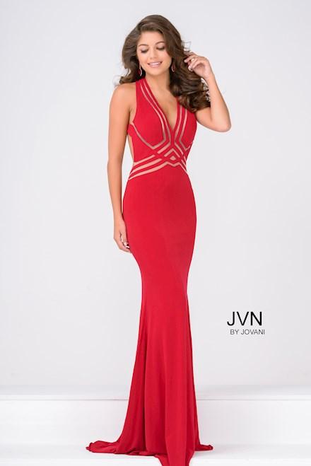 JVN92479