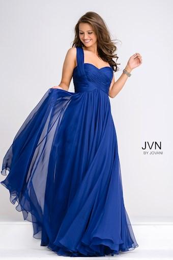 JVN JVN94199