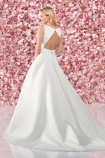 Enchanting by Mon Cheri Style #219136
