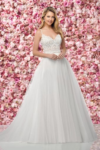 Enchanting by Mon Cheri Style #219141