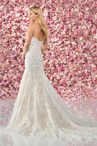 Enchanting by Mon Cheri #219145