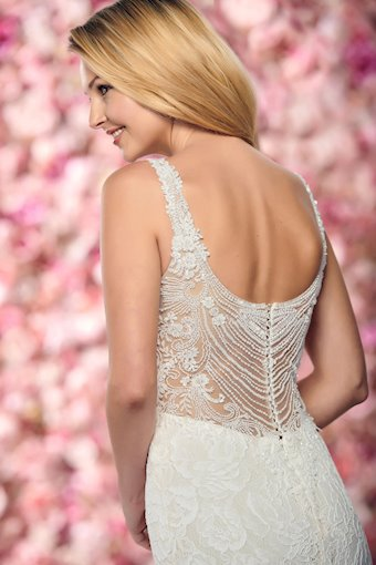 Enchanting by Mon Cheri #219146