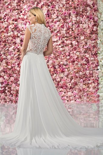 Enchanting by Mon Cheri #219147