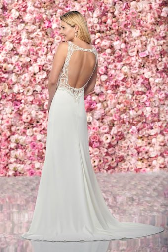 Enchanting by Mon Cheri Style #219151