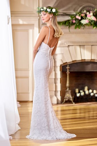 Enchanting by Mon Cheri Style #218166