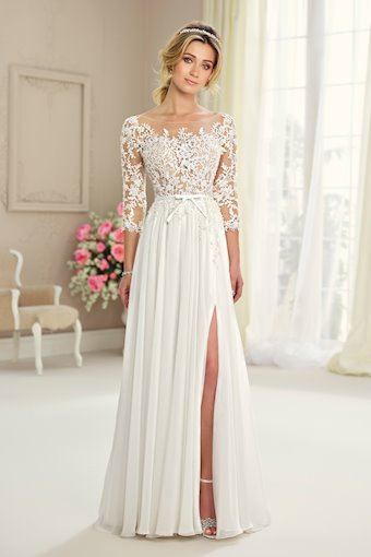Enchanting by Mon Cheri Style #217108