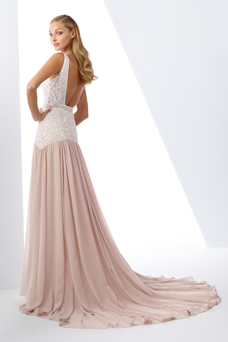 Enchanting by Mon Cheri Style #119110